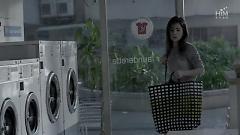 信爱成瘾 / Tin Yêu Hóa Bệnh - Ella (S.H.E)