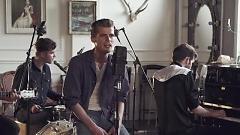 For The Last Time (Live At The Roost) - Hudson Taylor