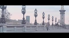 La Vie En Rose - Melody Gardot