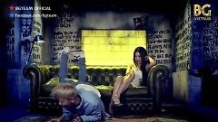 Ma First (Vietsub) - Hyunseung (BEAST)