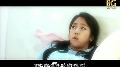 Heart Throbbing (Vietsub) - Sunny