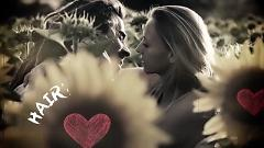 Loving You Easy (Lyric Video) - Zac Brown Band