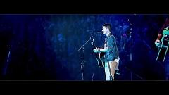 Even So Come (Live) - Passion , Kristian Stanfill