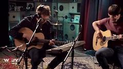 Lonesome Street (Live At Last.fm) - Blur