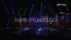 Ma First (Ep164 Simply Kpop) - Hyunseung (BEAST)