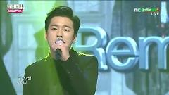 Jalhae (150610 Show Champion) - Remember Us