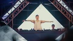 Feeling Love (Original Mix) - DJ Hanmin