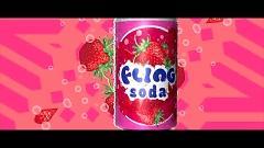 Strawberries - Fling