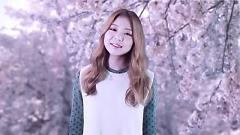 Ily - Ahn Ye Seul