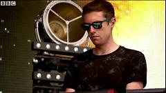Imagination (T in The Park 2015) - Gorgon City