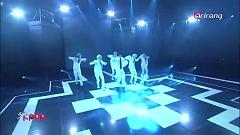 What U (Ep 168 Simply Kpop) - SPEED