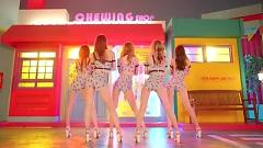 Chewy Chewy - D.Holic