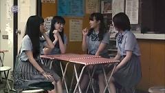 Wakaregiwa, Motto Suki ni Naru - Nogizaka46