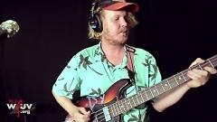 Just To Put Me Down (Live at WFUV) - Mac DeMarco
