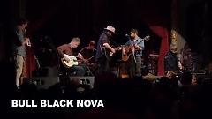 Bull Black Nova (Live On KEXP) - Wilco