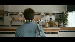 Little Danger - Prides