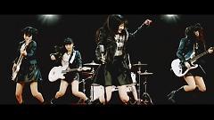 Shousou ga Kono Boku wo Dame ni Suru - SKE48 (Team KII)