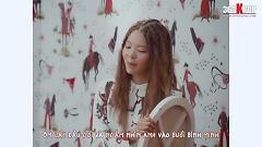 Love Me Do (Vietsub) - Jang Jae In