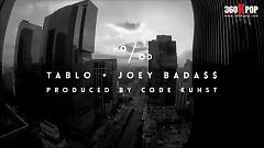 Hood (Vietsub) - Tablo , Joey BADA$$