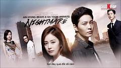 Nightmare (Vietsub) - Jun Hyung , Gayoon
