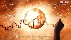 Super Moon (Vietsub) - Choi Ye Geun