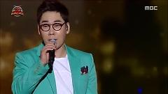 My Love By My Side (DMC Festival 2015) - Kim Yeon Woo