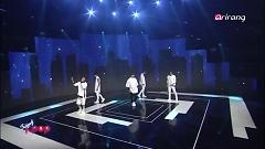 Full Moonshine (Ep 180 Simply Kpop) - Big Star