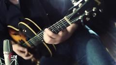 Her Mercy (Live At WFUV) - Glen Hansard