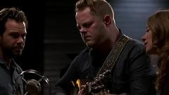 Watch Over Us (Live) - The Lone Bellow