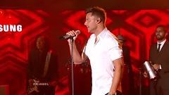 La Mordidita (Live On Jimmy Kimmel Live) - Ricky Martin