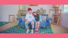 Ordinary Love - Park Kyung (Block B)