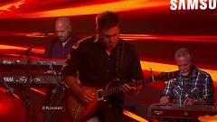 I'm Comin' Over (Live On Jimmy Kimmel Live) - Chris Young