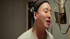Brother Car - Tablo , Jinusean