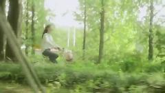 Is This Beginning - Sung Hoon , Kim Jae Kyung (Rainbow)