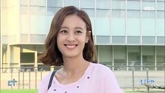 How Moreupni - Kim Do Hyun