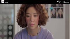 One More Step - Kihyun (MONSTA X)