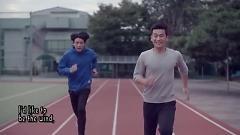 Name - Yim Jae Bum