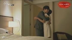Madden Geuriwoseo (미치게 그리워서) - Yoo Hae Jun