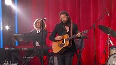 The Ideal Husband (Jimmy Kimmel Live) - Father John Misty