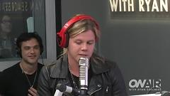 Firestone (On Air with Ryan Seacrest) - Conrad Sewell