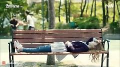 Oh My Ghost - Han So Hyun , Jamie Park