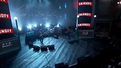 Welcome To New York (Jimmy Kimmel Live) - Ryan Adams