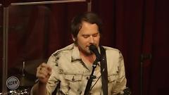 Friendly Fires (Live On KCRW) - Silversun Pickups
