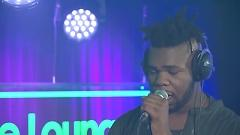 Two Can Play That Game (1Xtra Live Lounge) - MNEK