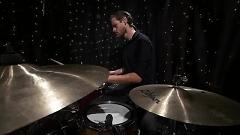 Darkfield (Live On KEXP) - Caspian