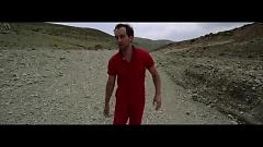 Caught By My Shadow - Albert Hammond Jr