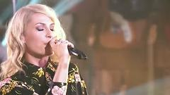 Synthetica (Guitar Center Sessions) - Metric