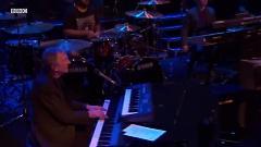 Mr. Blue Sky (Radio 2 In Concert) - Jeff Lynne's ELO