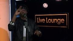 In2 (1Xtra Mc Month) - Wretch 32