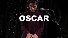 Stay (Live On KEXP) - Oscar